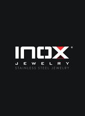 Inox Catalog Winter 2015