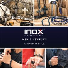 Inox Brand Brochure 2018