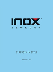 Inox Catalog 2017 Vol. 23
