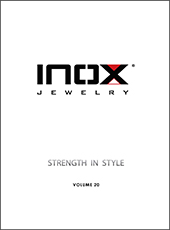 Inox Catalog 2016 Vol. 20
