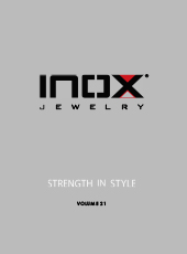 Inox Catalog 2016 Vol. 21