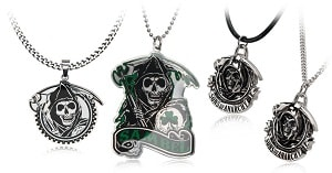 SOA-necklace